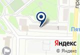 «Россия, магазин» на Яндекс карте
