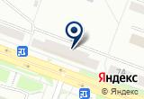 «Живика, аптека» на Яндекс карте