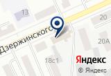 «ИП Лешуков В.Н., ИП» на Яндекс карте