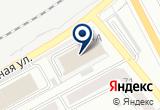 «Ритуальные услуги Авдалов Р.С. ИП» на Yandex карте
