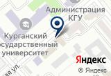 «Восток-Центр, ООО, аварийная диспетчерская служба» на Яндекс карте
