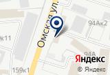 «ООО сварка ЭС, ООО» на Яндекс карте