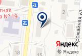 «Фарма-грант» на Yandex карте