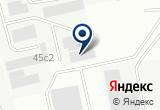 «Дементьев И.А., ИП» на Yandex карте