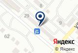 «Городское отделение почтовой связи. Кызылорда-9» на Yandex карте