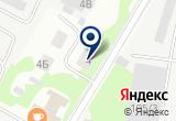 «Фирма Battery Factor» на Yandex карте