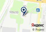 «Перфолайн, производственная компания» на Yandex карте