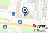 «Ювелирная мастерская ИП Антал» на Yandex карте