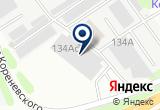 «РосЭнергоКонсалт» на Yandex карте