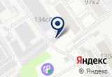«АбсолютМастер» на Yandex карте