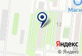 «Строительная фирма Ситистройпроект» на Yandex карте
