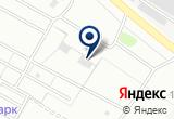 «Карсикко дом» на Yandex карте
