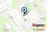 «Лингвистический центр Рио» на Yandex карте