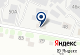 «Термолинк» на Yandex карте