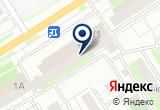 «Магазин Детских товаров Клю-Ква» на Yandex карте