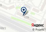«Автомоечные системы-Тюмень» на Yandex карте