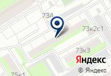 «АБВ-сервис, центр компьютерной помощи» на Yandex карте