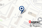 «Салон-магазин Gerda» на Yandex карте