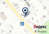 «ИП Маслаков С.Н.» на Yandex карте