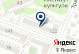 «Семья» на Yandex карте
