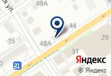 «За государственность и Духовное возрождение России» на Yandex карте