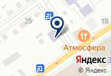 «Тюменский филиал Российской академии народного хозяйства и государственной службы при Президенте РФ» на Yandex карте