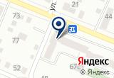 «Эксперт-ТВ» на Yandex карте