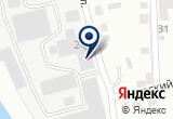 «Тюменский химико-фармацевтический завод» на Yandex карте