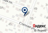 «Интерактивная Карта Недвижимости» на Yandex карте