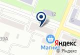«Алексей Валерьевич» на Yandex карте