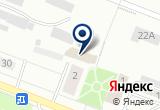 «Торгово-офисный центр Нейва» на Yandex карте
