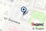 «Мебельный магазин Магия Титан и К» на Yandex карте