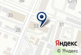 «Медтехника» на Yandex карте