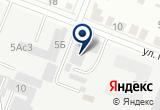 «Мясо-перерабатывающий завод Литюз» на Yandex карте