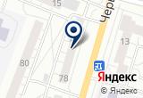 «Женская консультация №3 Родильный дом №3» на Yandex карте