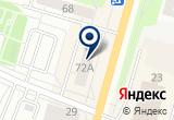 «Городской шахматный клуб Мау» на Yandex карте