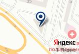 «Лукойл-Интер-Кард» на Yandex карте
