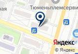 «Энком» на Yandex карте