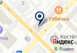 «Отдел военного комиссариата Тюменской области по Тюменскому и Нижнетавдинскому районам» на Yandex карте