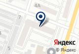 «Авторизованный Сервисный центр Сотовик» на Yandex карте