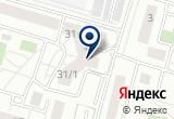 «MastersGroups, веб-студия» на Yandex карте
