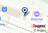 «Ломбард Тюмень» на Yandex карте