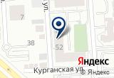 «Дизайн-студия Art House» на Yandex карте