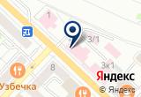 «Областной кожно-венерологический диспансер ГЛПУ ТО Фтизиологический и косметический кабинет» на Yandex карте