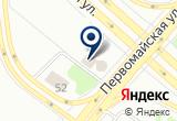 «Тюменский завод пластмасс» на Yandex карте
