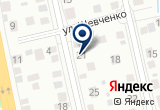 «Администрация Мальковского Сельского Поселения» на Yandex карте