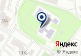 «Intimmag.ru, интернет-магазин эротических товаров» на Yandex карте