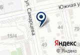 «Преображение России» на Yandex карте