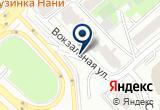 «Молодежный центр Азимут» на Yandex карте