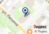 «Уральский завод полимерных технологий Маяк» на Yandex карте
